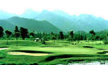 Best of Bali Golf 10 Days / 9 Nights