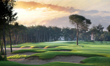 Best of Cambodia Golf Package 9 Days / 8 Nights