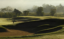 Siem Reap Golf Packages