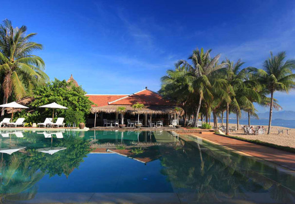 NhaTrang hotels