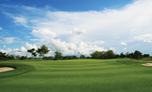Cambodia - Vietnam Golf & Culture Trip 10 Days / 9 Nights