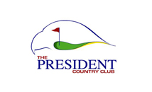 President Country Club