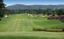 Chiang Rai Golf Break 4 Days / 3 Nights
