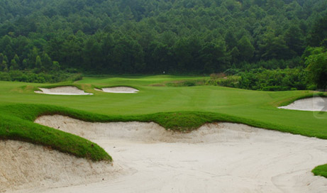Dai Lai Star Golf & Country Club