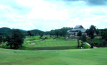 5 Days/4 Nights Laid Back Laos Golf