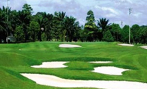 Vientiane Golf Packages