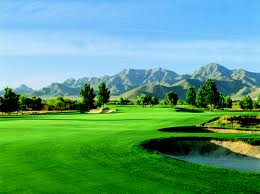 4 Days/3 Nights Cross Border Laos Golf