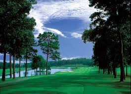 Johor Golf Vacation 5 Days / 4 Nights