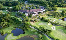 Langkawi Golf Packages