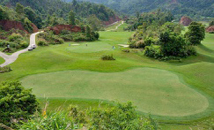 Pahang Golf Packages