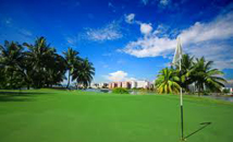Penang Golf Packages