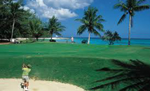 ThaiLand Golf Packages