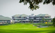 BangKok Golf Packages