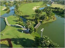 Best of Chiang Mai Golf Package 10 Days / 9 Nights