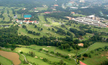 Chiang Mai Golf Packages