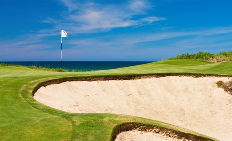 Golf deals central ma