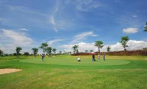 4 Days Golf in Danang & Hoi An