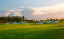 7 Day Hanoi & Danang Golf Week