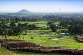 10 Day Golf in Siem Reap and Hanoi