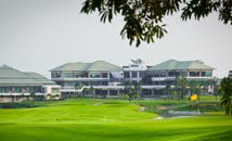 14 Day Vietnam and Thailand Golf Getaway