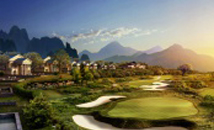 7 Days Golf in Ho Chi Minh, Danang and Dalat