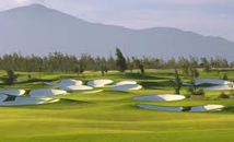 7 Days Ho Chi Minh & Hanoi Golf Week