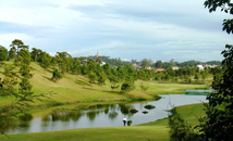 Hanoi Golf Tours 5 days 4 nights with 3 rounds of Golf